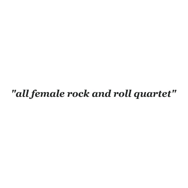The-Shes-All-Female-Rock-and-Roll-Quartet-1505830687