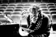 Chilly Gonzales Announces The Gonzervatory, An All-Expenses-Paid 8-Day Performance Workshop In Paris For 6 Contest Winners