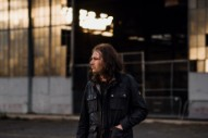 Hear The War On Drugs&#8217; Adam Granduciel Talk <em>A Deeper Understanding</em> On <em>Gear Club</em> Podcast
