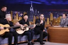 U2-and-Fallon-1504799429