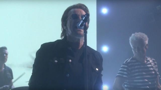 U2-on-The-Tonight-Show-1504875946