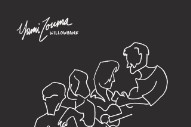 Stream Yumi Zouma <em>Willowbank</em>