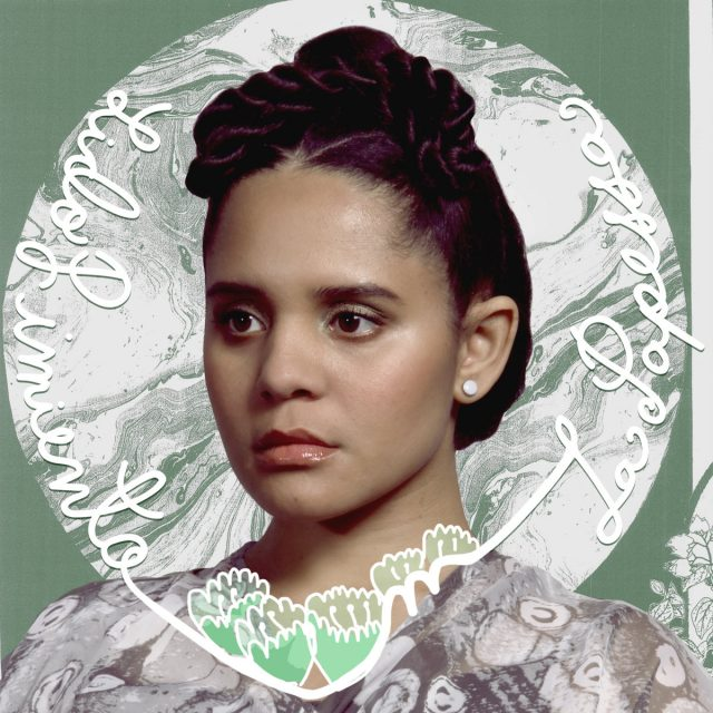 Lido Pimienta Wins 2016 Polaris Music Prize