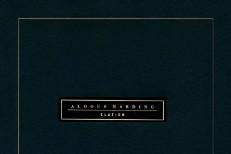 Aldous Harding -