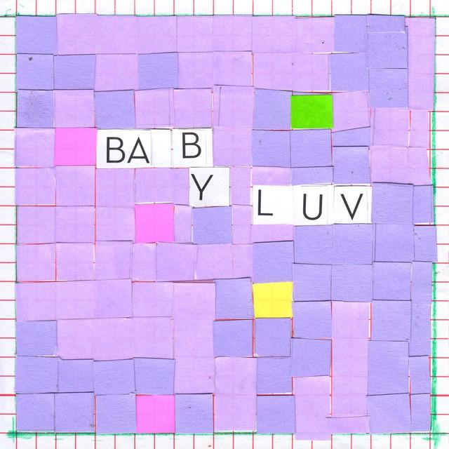 babyluv-1506528216