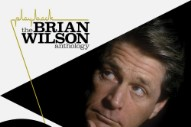 """Hear Brian Wilson's Previously Unreleased """"Some Sweet Day"""""""