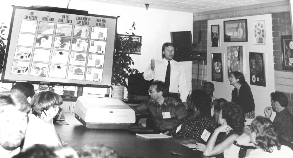 capitol-meeting-1994-press-billboard-EMBED-1505331808