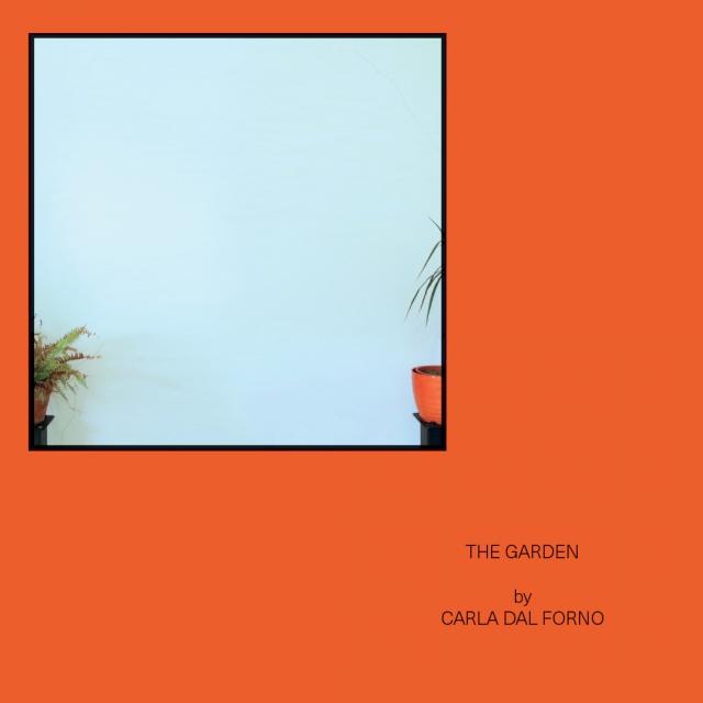 cdf-garden-1504799758