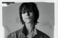 Charlotte Gainsbourg Announces New Album <em>Rest</em> Featuring Paul McCartney &#038; Half Of Daft Punk