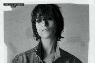 Charlotte Gainsbourg Announces New Album <em>Rest</em> Featuring Paul McCartney &#038; Half Of Daft Punk