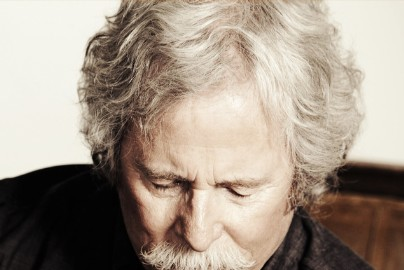 Q&A: Chris Hillman On Working With Tom Petty, Reappraising The Byrds, & Touring In His 70s