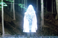 "Cults – ""I Took Your Picture / With My Eyes Closed"" Video"
