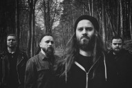 Decapitated Arrested On Kidnapping Charges