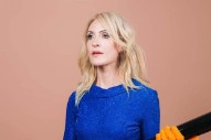 Stream Emily Haines &#038; The Soft Skeleton <em>Choir Of The Mind</em>