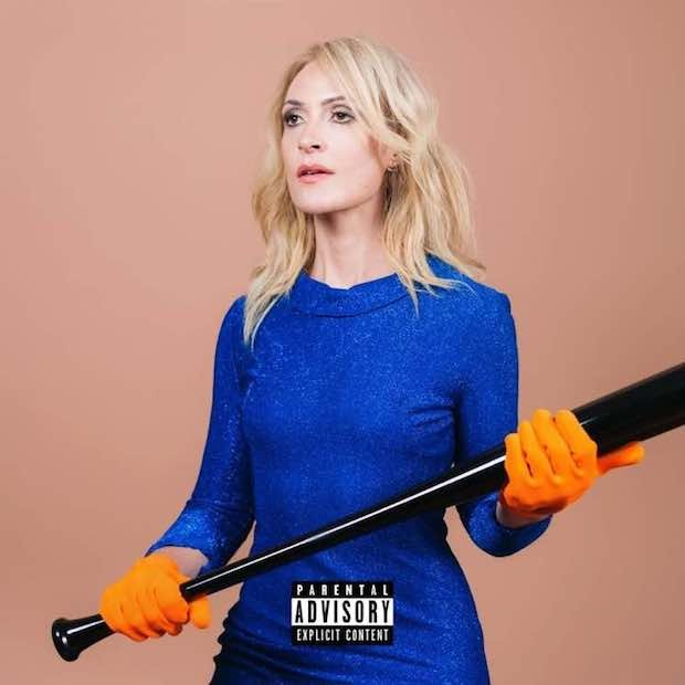 Emily Haines And The Soft Skeleton Tour