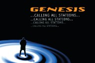 Beginning Of The End: A Look Back At The Downfall Of Genesis 20 Years Later