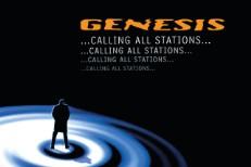 genesis-1504281129