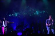 Watch Gorillaz Perform With D.R.A.M. And De La Soul At The Meadows