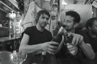 "Japandroids – ""North East South West"" Video"