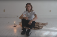 "Julien Baker – ""Appointments"" Video"