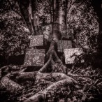 Kamasi Washington – Harmony Of Difference EP