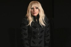 lady-gaga-tiff-sept-2017-billboard-1548-1505422694