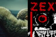 Beyoncé&#8217;s <em>Lemonade</em> Vinyl Accidentally Pressed With Canadian Punk Band&#8217;s Album
