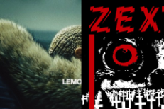 lemozex-1505754494