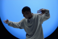 "Lunice – ""Tha Doorz"" Video"