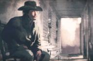 "Neil Young – ""Powderfinger"" Video"