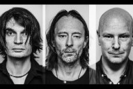 Appalled Radiohead Share Statement In Response To Standstill Over Stage Collapse Trial