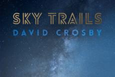 sky-trails-cover-1504726261