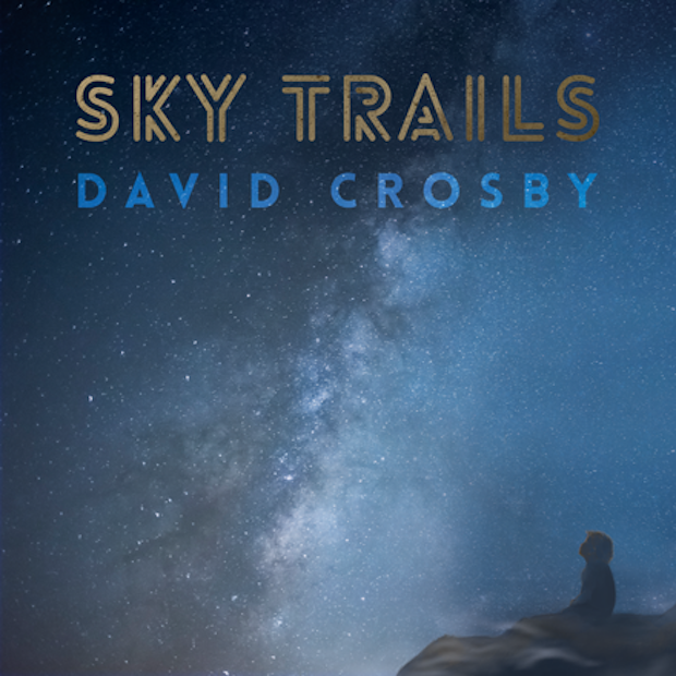 sky-trails-cover-1504726261