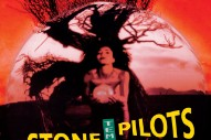 Stream The Super Deluxe Edition Of Stone Temple Pilots&#8217; <em>Core</em>, Which Came Out 25 Years Ago Today