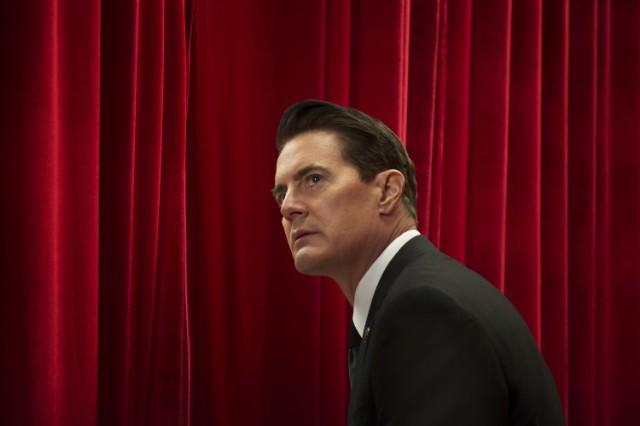 Twin Peaks: The Return' Music Ranked - Stereogum