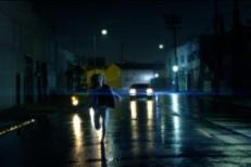 John Carpenter Returns To Directing For His Own