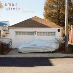 Small Circle – Cyclical