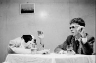 King Krule&#8217;s New Album <em>The Ooz</em> Out Next Month