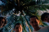 "BADBADNOTGOOD – ""Confessions Pt III"" (Feat. Colin Stetson)"