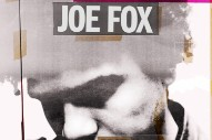 "Joe Fox – ""What's The Word"" (Feat. Nas)"