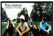Unreleased Tracks From The Verve Appear On YouTube