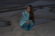 """Weyes Blood – """"A Certain Kind"""" (Soft Machine Cover) & """"Everybody's Talkin'"""" (Fred Neil Cover)"""