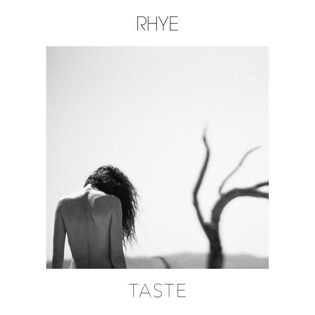 Rhye -