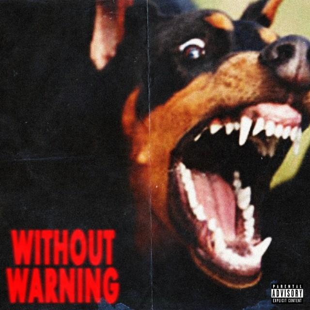 21 Savage, Offset, & Metro Boomin - Without Warning