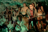 The 9 Worst Weezer Songs