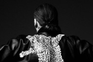 "Steve Angello – ""Freedom"" (Feat. Pusha T)"