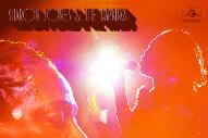 "Sharon Jones & The Dap-Kings – ""Matter Of Time"" Video"