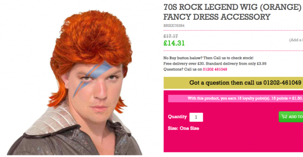 70s-Rock-Legend-Wig-1508872328