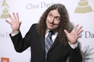 """No Frills"" Weird Al Tour To Feature Obscure Songs, No Costumes"