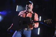 Garth Brooks Fans Demand Refunds Over Terrible Sound At New Atlanta Stadium